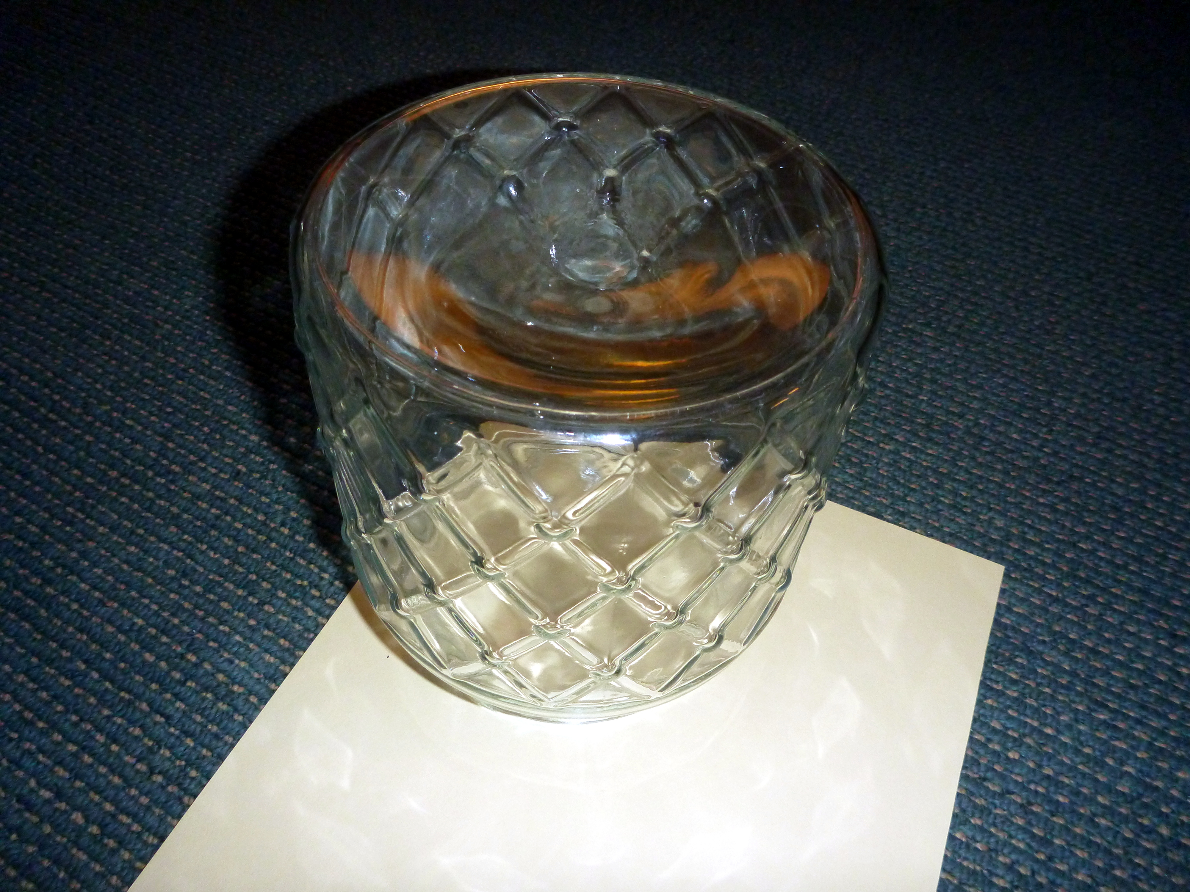 Picture of Make the Jar Assembly