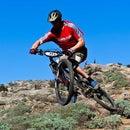 Bikeskills.com: Super D with Joe Lawwill