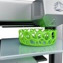 Basics of 3D Printing: A Novice's Story