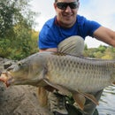 How to Fish for Carp