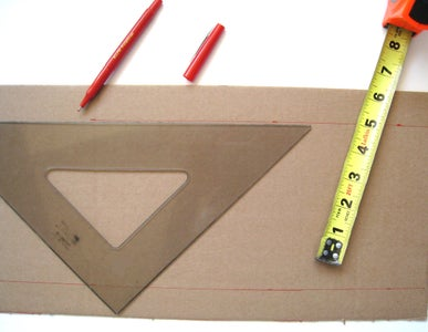 The ABC of Cardboard Construction