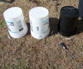Non Electric Laundry Press