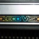 ColecoVision Composite Video