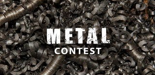 Metal Contest