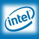 How to benchmark an intel CPU