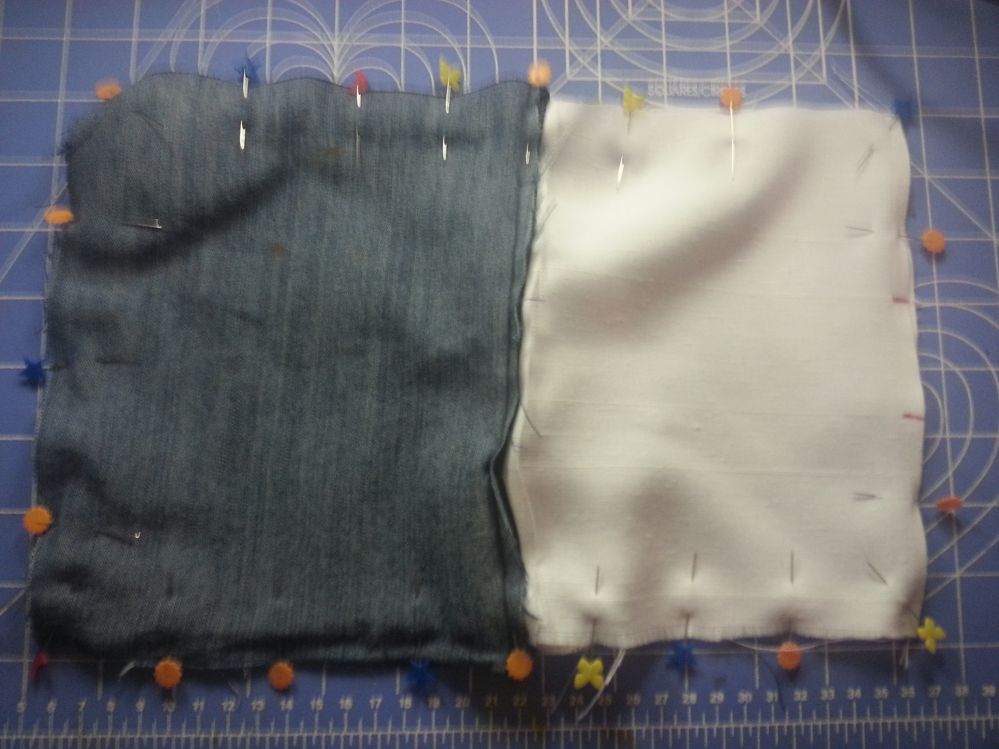 Picture of Sew It Up