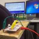 Use the MaKey MaKey to make DIY assistive technology for computer access