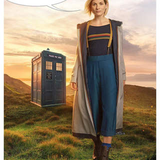 Dr Who -- Timeless.png