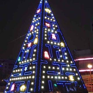 geek-christmas-tree.jpg