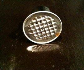 Reuse your nespresso capsules simple and easy and cheap