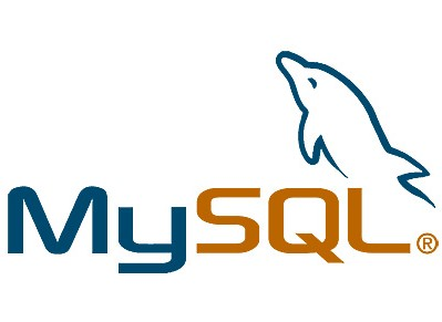 Picture of Getting MySQL to Use SD-Card