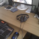 Simple VOIP Headset