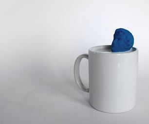 Spoonhead - 123D Catch to 3D Print