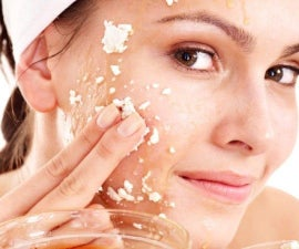 Lifestyle Methods For Young Skin