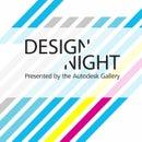 DesignNight