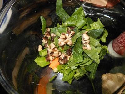 Beginning Your Ramen Soup