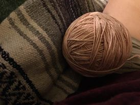 Picture of Wind the Yarn