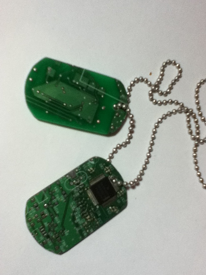 Picture of Nerd Tags