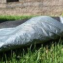 Water-resistant Blanket