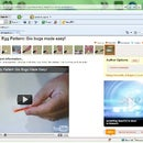 How to embed Youtube videos in your Instructable using Internet Explorer