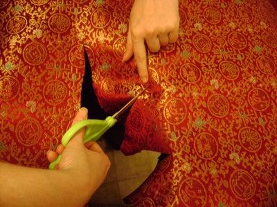 Make Your Magic Carpet
