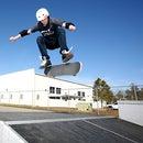 How To Kick flip Regular stance