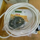 Arduino Brew Mashing PID Controller