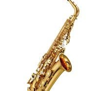 How to play Dumb ways to die on an alto sax (chorus only)