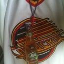 Paracord Beer Bottle Lanyard