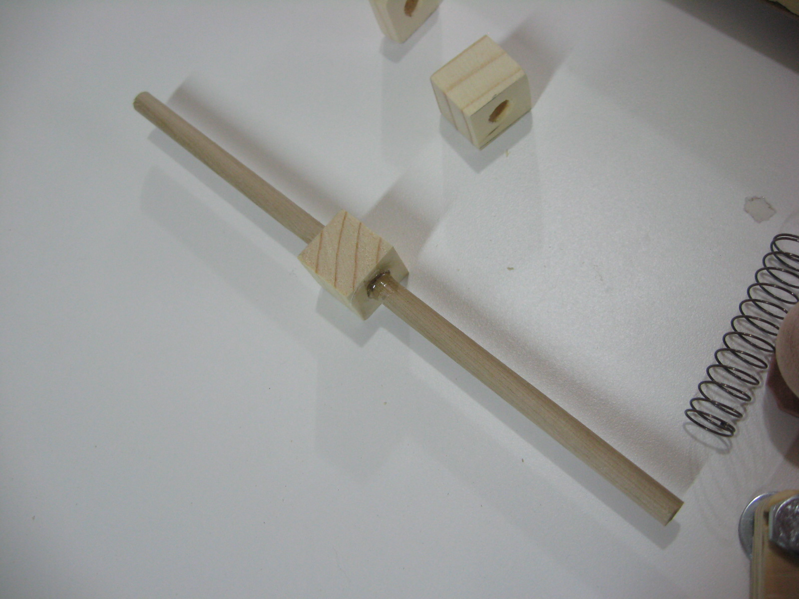 Picture of Ball Launcher
