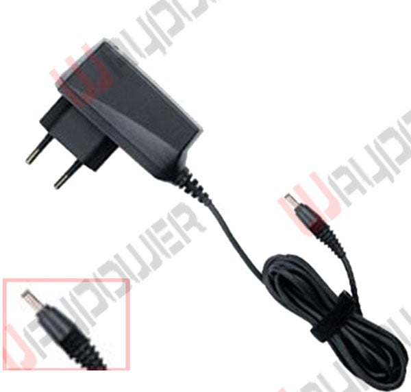 How to Get an Uninterrupted Power Supply of 5.3v From a Mobile Phone Charger A.k.a How to Make a Adapter of 5.3v?