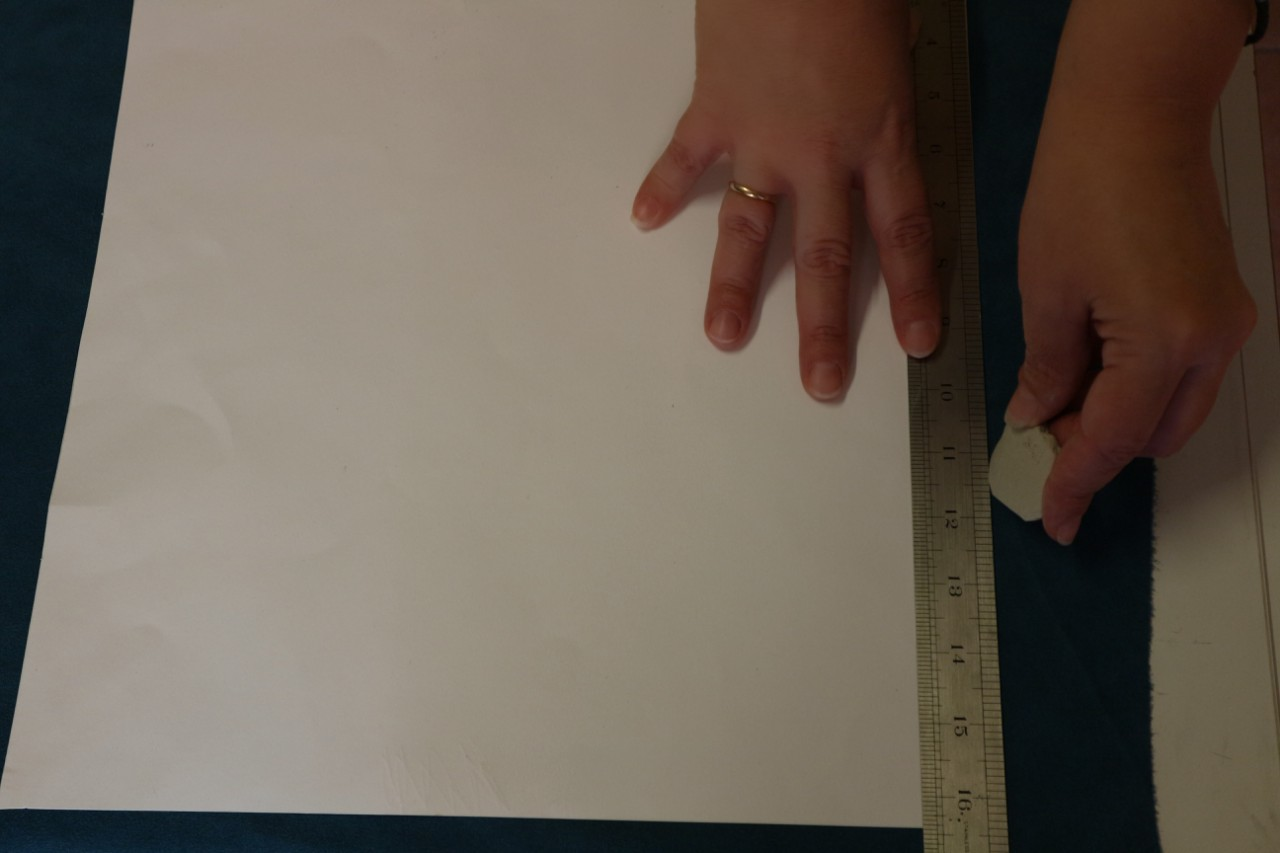 Picture of Designing and Cutting