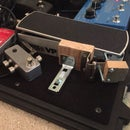 Simple Volume Boost Pedal Hack with No Electronics!