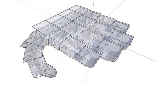 Become a 3D Designer (kinda)