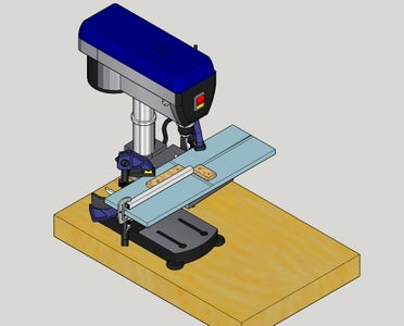 Building a All Terrian, Utility, Game, Equipment Hauler (AUGE Hauler) Two Wheel