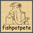 fishpotpete