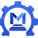 makerfabs