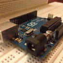 Arduino and 3d Printing (ARDUI3D) for DUMMIES