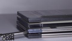Picture of Prepare a CompactFlash Drive