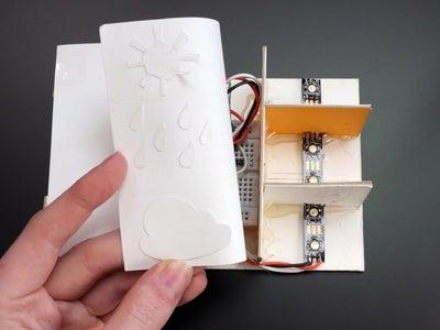 Circuit Prototype