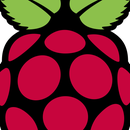 Raspberry Pi Made Easy - Part 4 (beneficial Non-essentials)