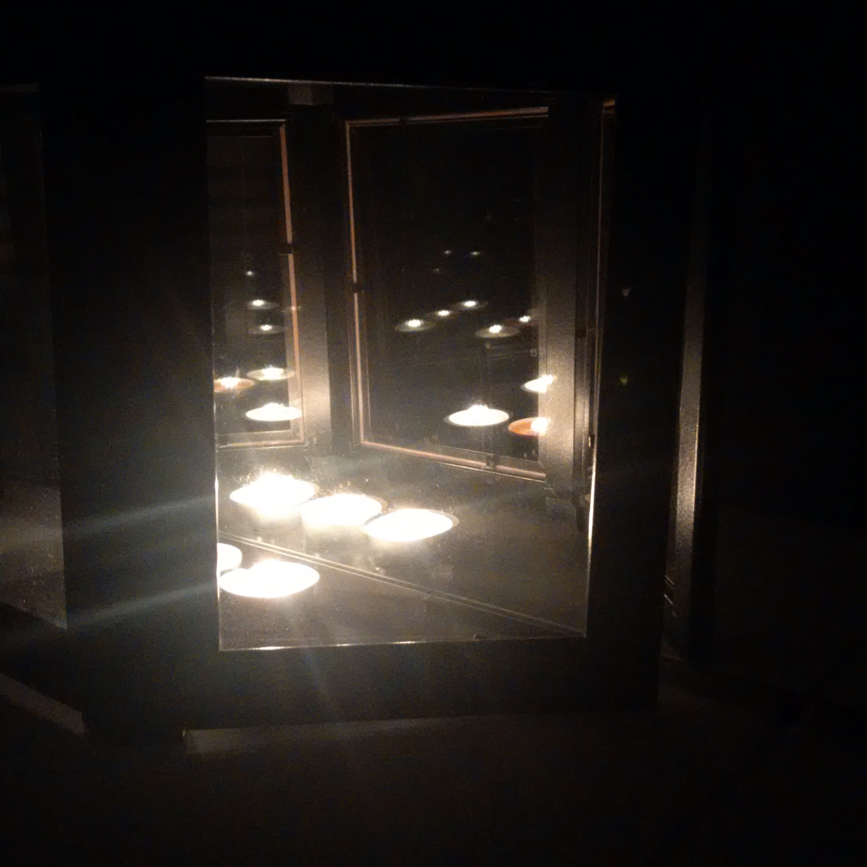 Picture of Prepare the Frame(s)