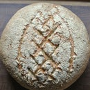 A-maize-ing Maize Bread.
