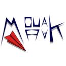 MouaffakSpace1