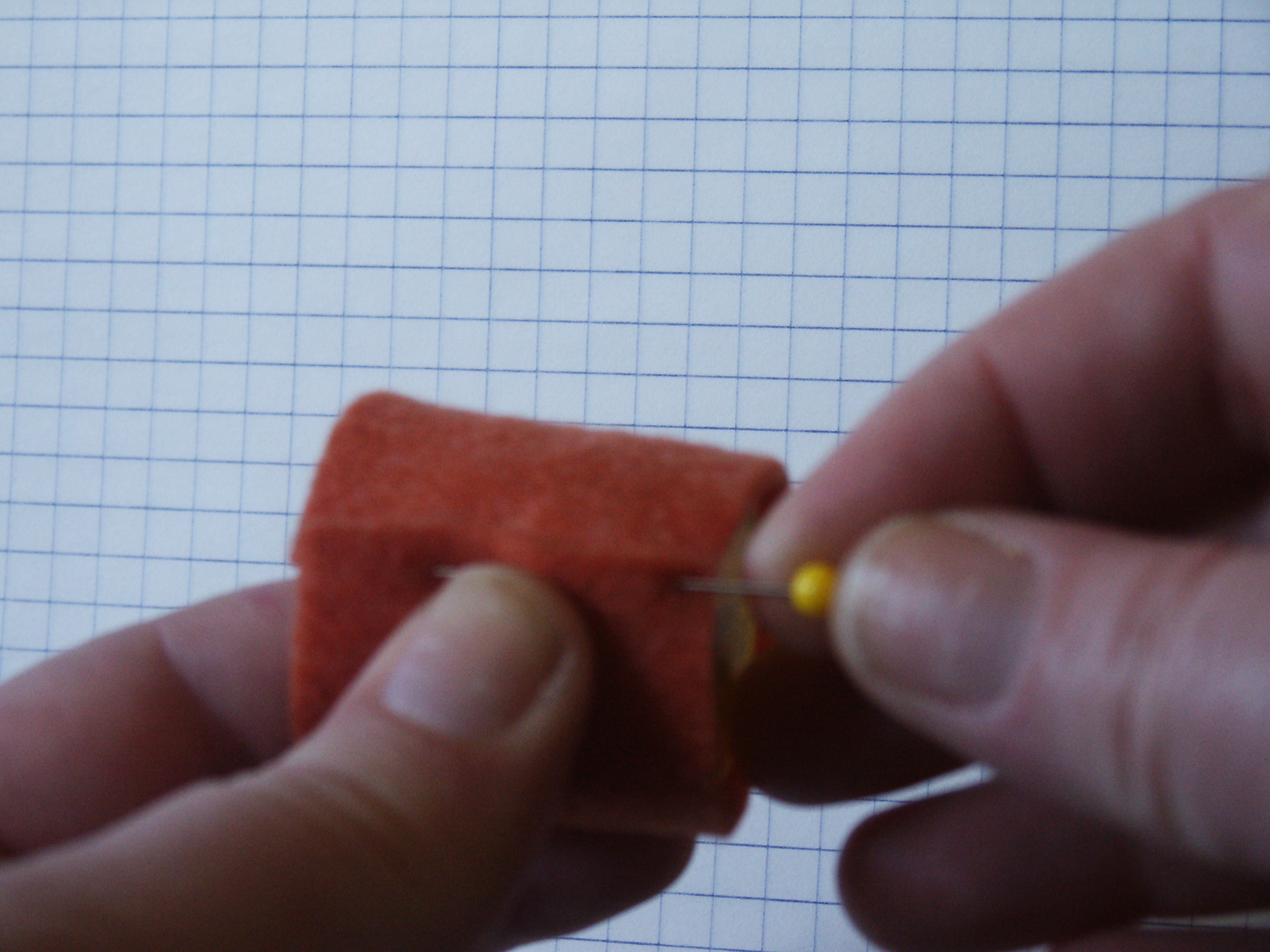 Болит ухо у ребенка: как лечить в домашних условиях 32