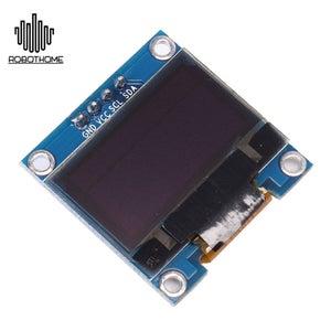 Simple Arduino Pro Micro Breakout