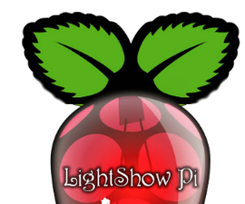 How to Sync Music to Christmas Lights Using a Raspberry Pi and LightShowPi