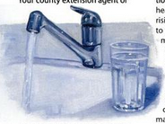 Picture of Water Testing