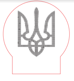 Picture of Acrylic (Plexiglass)