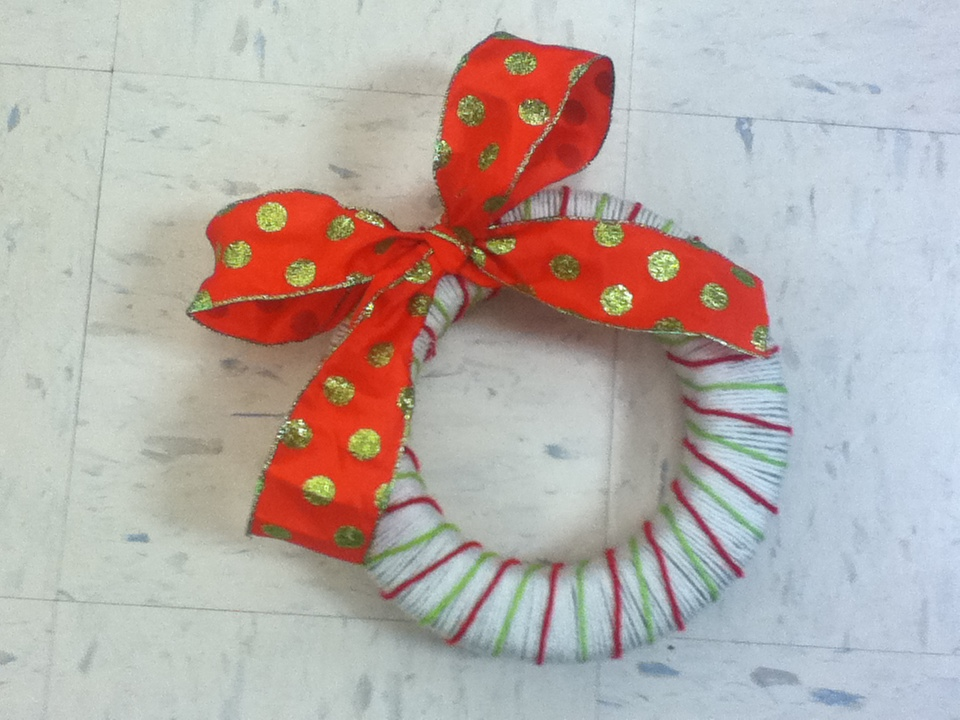Picture of Add a Bow